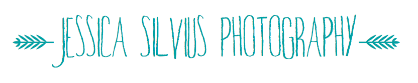 Jessica Silvius Photography