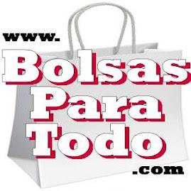DONDE COMPRO MIS BOLSAS PARA EMPAQUETAR