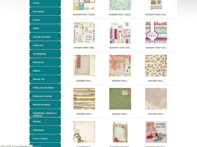 http://www.decomansl.es/catalogo/es/14368--colecciones-scrapbook