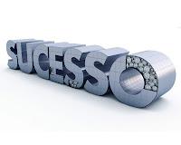 O que determina o sucesso?