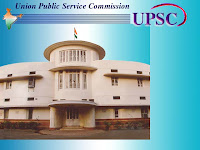 UPSC – Civil Services Prelims Exam results 2013