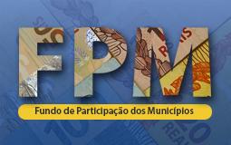 Municípios recebem repasse do FPM nesta sexta-feira (30)