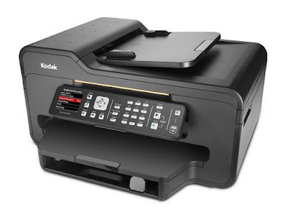 Kodak ESP Office 6150 Driver Download
