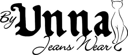 By Unna Jeans