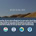 Journey - Animation Showcase Responsive HTML5 Theme
