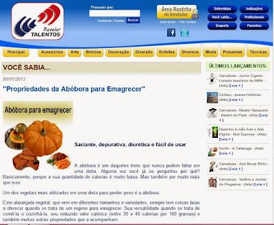 http://revelartalentos.com.br/voce_sabia_detalhes.asp?codigo=555