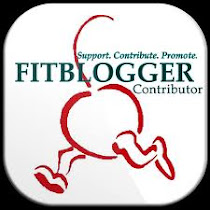 In the Fit Blogger Directory