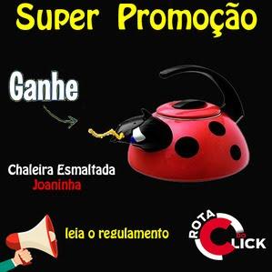 Rota do Click