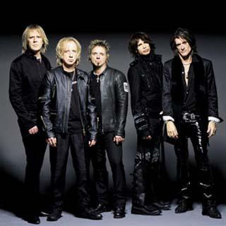 Aerosmith – Legendary Child Lyrics | Letras | Lirik | Tekst | Text | Testo | Paroles - Source: musicjuzz.blogspot.com