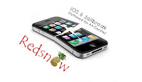 Jailbreak iOS 6 a4