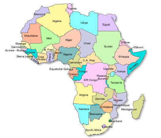 mapa del mundo. mapa del mundo despues del