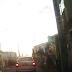 ''Música no Trânsito'': Uma volta pelo anel viário do bairro Golandim em São Gonçalo do Amarante