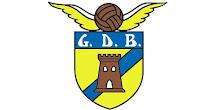 Grupo Desportivo de Bragança