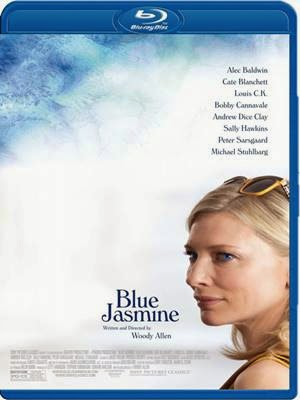 Download Blue Jasmine Dublado 720p e 1080p Bluray Dublado + AVI BDRip Torrent