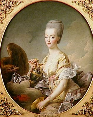 Marie-Antoinette-Biography-Queen-of-France