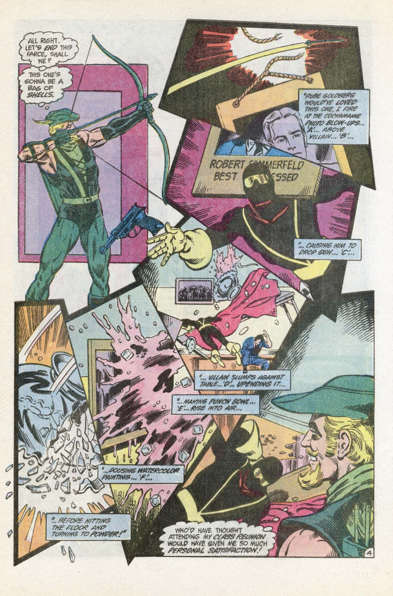 Detective Comics (1937) Issue #546 Page 27