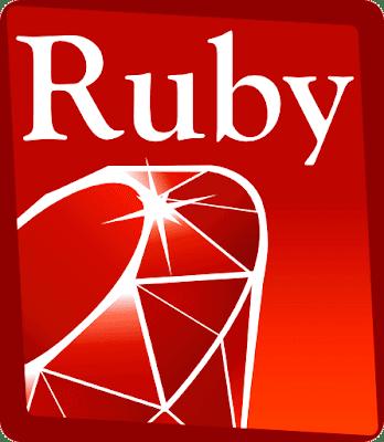 Curso Ruby desde Cero