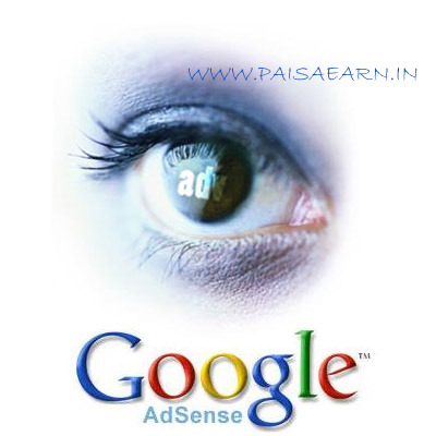 como ganhar dinheiro com o google adsense pdf