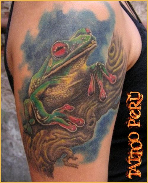 FOTOS DE TATUAJES Tatuajes_de_sapitos