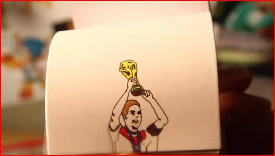 STABILE best world cup 2014 goals animatedfilmreviews.filminspector.com