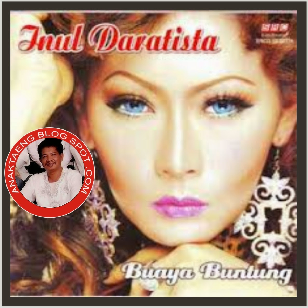 Download Lagu Goyang Maimuna: Download Lagu Untuk Dikenang (by Anak Taeng): Inul