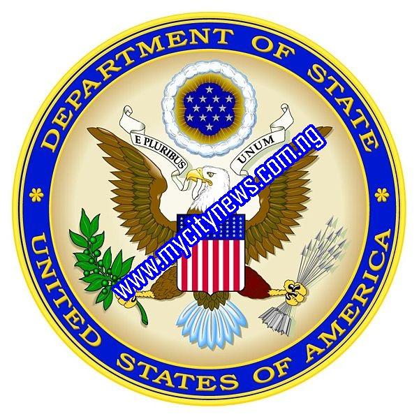 USA Green Card 2014