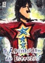 O Apanhador de Estrelas #1