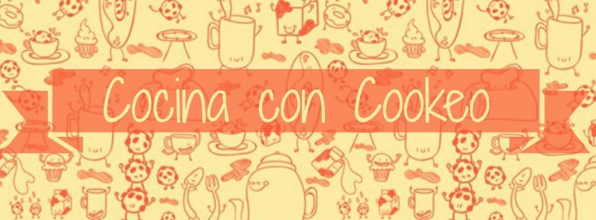"""""""Cocina con Cookeo"""""""