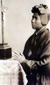 JOSEPHINE BAKHITA (1869-1947)