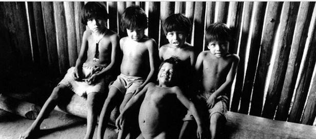 brazil+giant+children.JPG