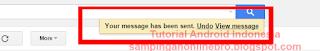 notifikasi setting undo send