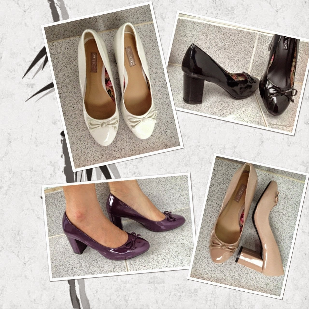 Đại lý phân phối giày nữ VNXK tại HN