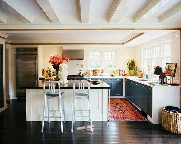 gambar desain rumah minimalis 7