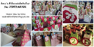 http://madewithlovebykme.blogspot.de/2013/10/adventskalender-fur-jedermann-wer-macht.html
