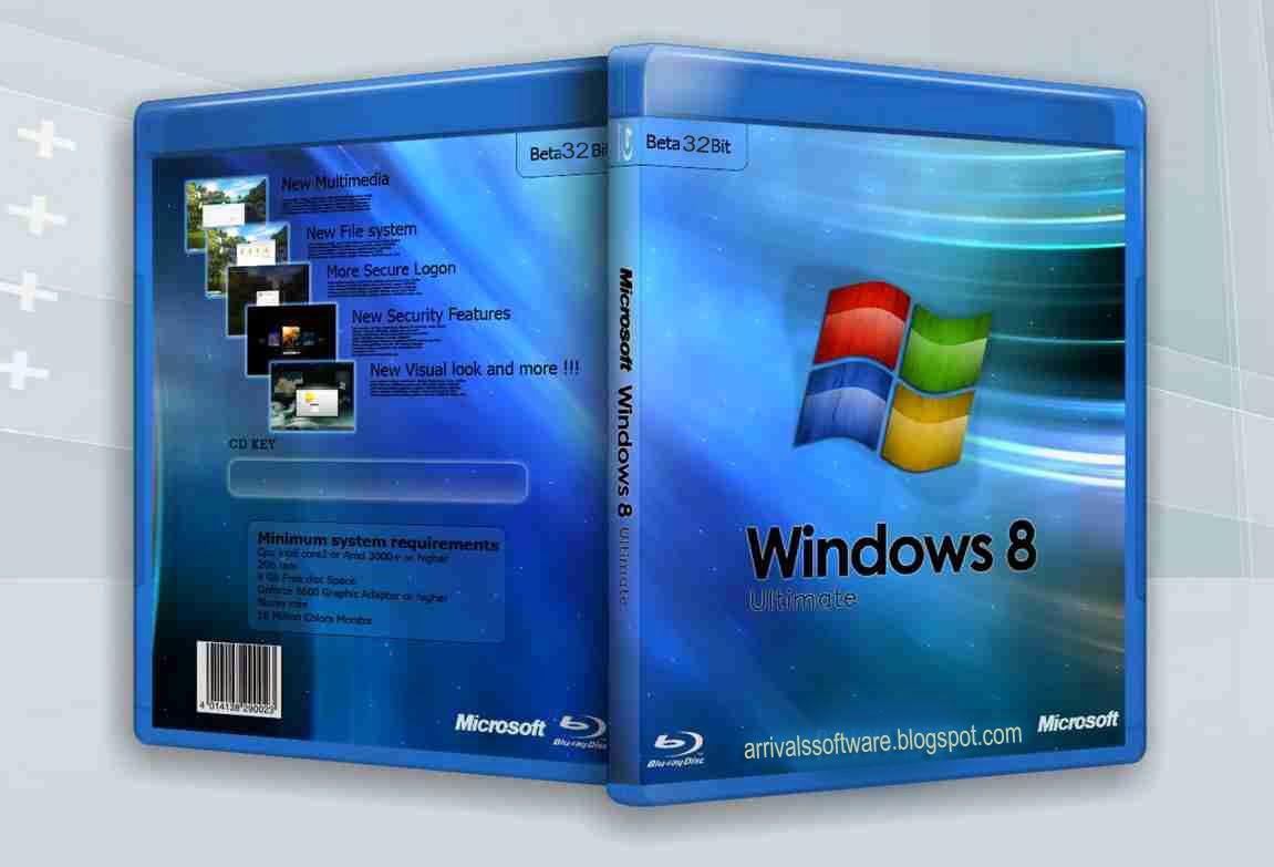 Windows 8 transformation pack 6 0 activator setup keygen