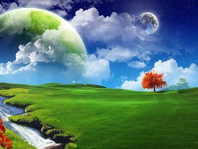 free animated desktop wallpaper. free animated desktop