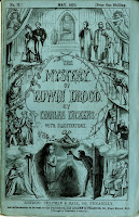 http://discover.halifaxpubliclibraries.ca/?q=title:edwin%20drood