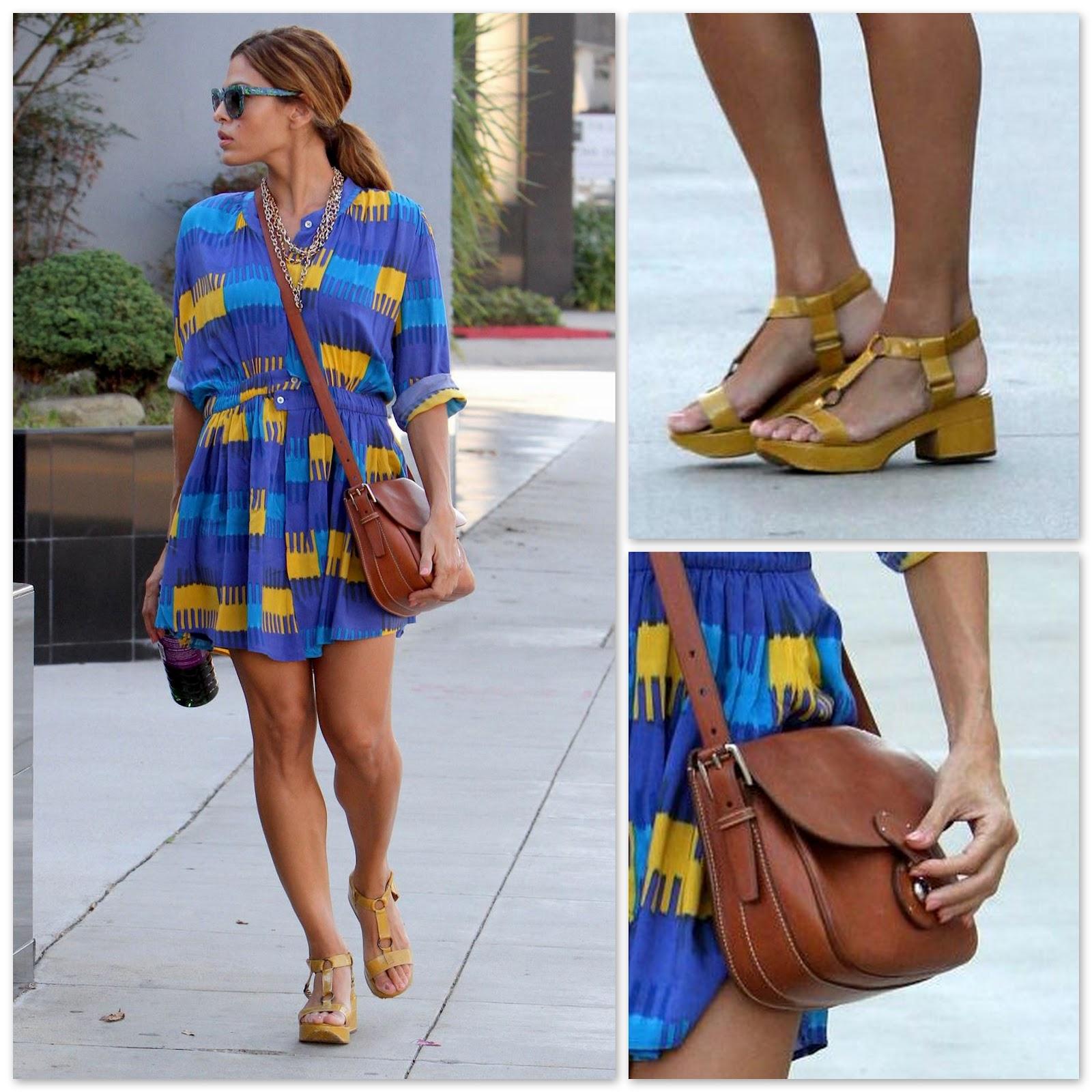 http://2.bp.blogspot.com/-VaZqNmAhJO4/UDeaDoYHOwI/AAAAAAAAHqI/LNZSC78Ve2E/s1600/best+dressed.jpg