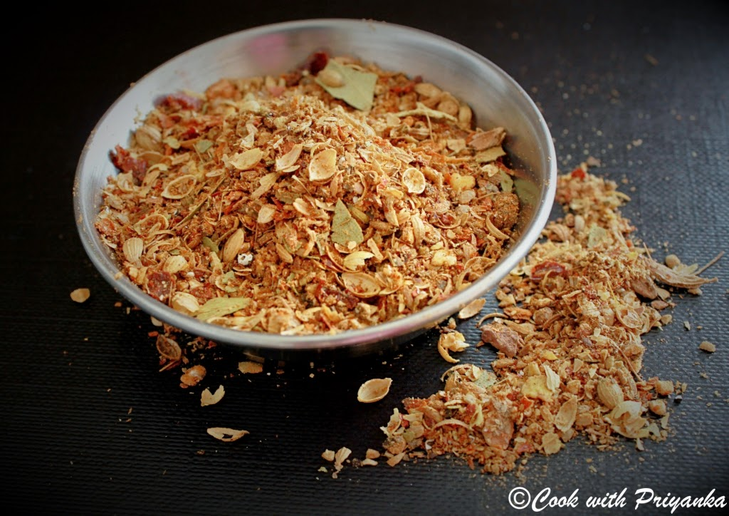 http://cookwithpriyankavarma.blogspot.co.uk/2014/07/kadai-masala-powder.html