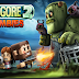Minigore 2 : Zombies v1.15 Mod Money + Unlocked (Apk | Zippyshare)
