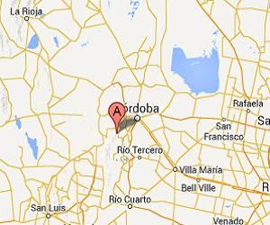 temblor_en_Villa_Berna_Córdoba_Argentina_epicenter_map