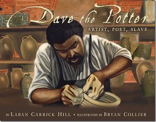 david drake bibliography