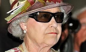 The Insidious British 'Royal' Family Propaganda For Serfs - Page 11 Queen_mafia_boss