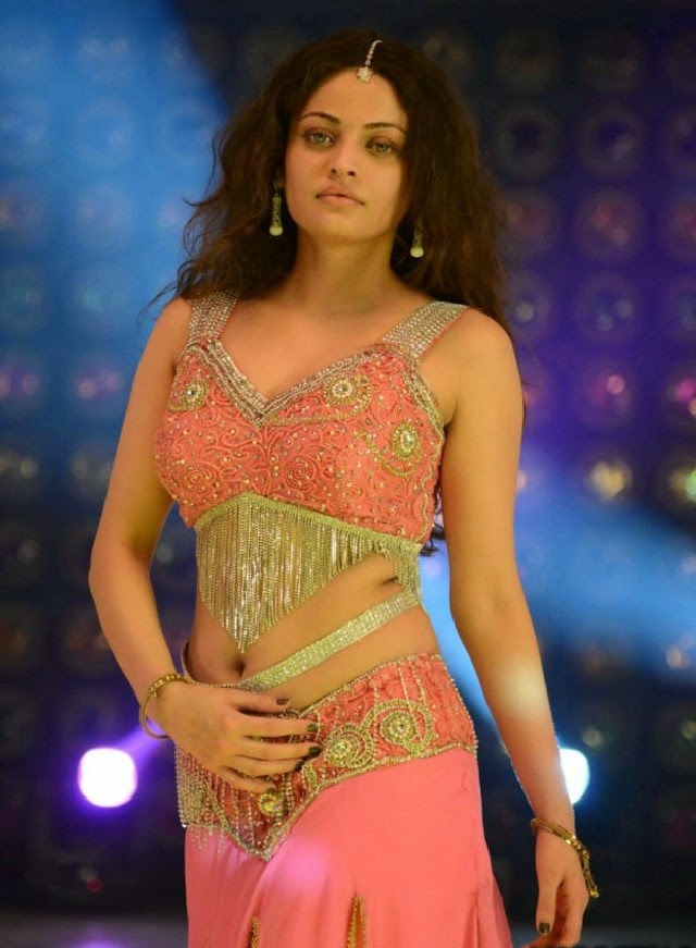 ... 2013+sneha+item+list+songs+free+new+Sneha+Ullal+Hot+Item+video+4.jpg