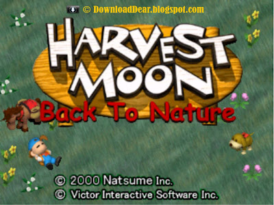 ePSXe-1.9.0-Full-BIOS-Plugin-Harvest-Moon