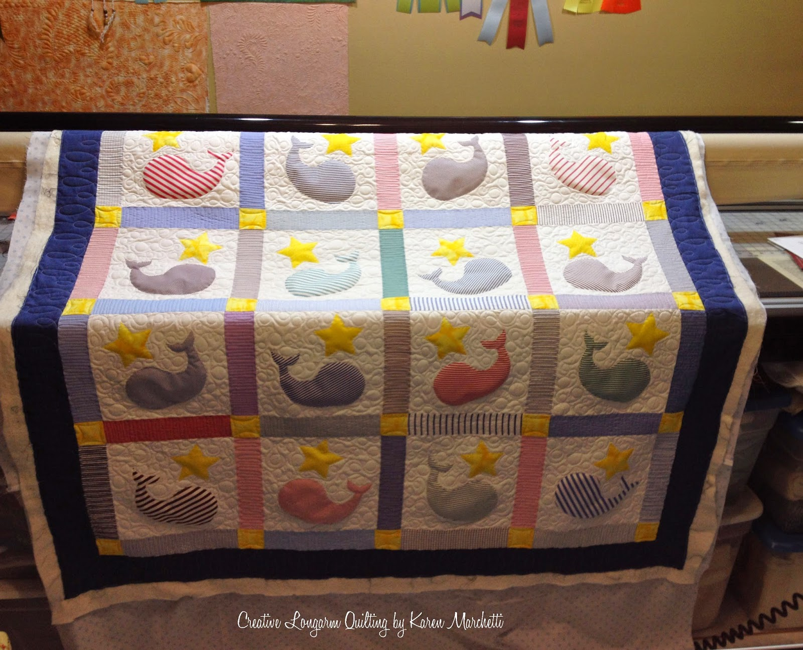 and together baby rosebuds but doodlebugs quilts play well a they img quilt quick