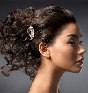 Imagenes De Peinados De Novias - 60 peinados de novia 2018 de todos los estilos ¡elige el tuyo! Zankyou