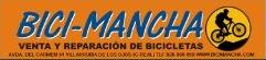BICIMANCHA