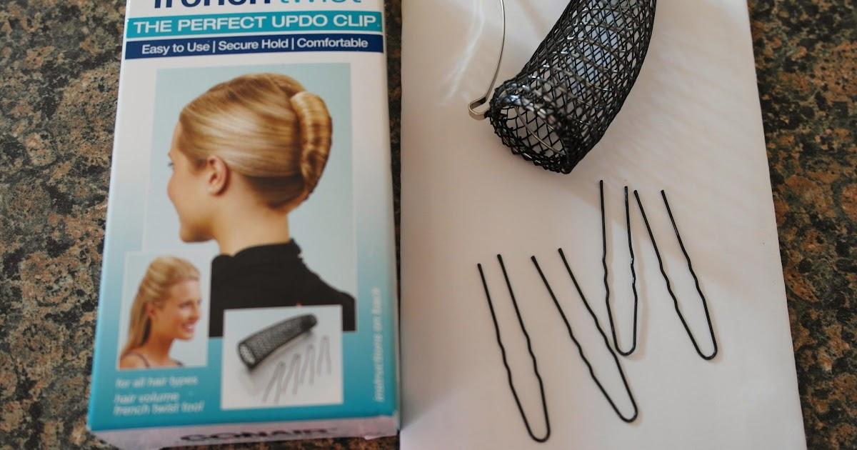 Makeup University Inc Best Summer Hair Accessory Conair