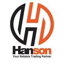 Hanson FX
